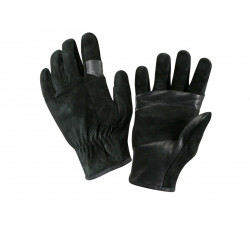 Перчатки ROTHCO 3482 Swat...
