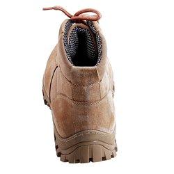Ботинки АРМАДА Скорпион, 1101 песок