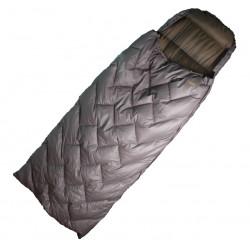 Спальный мешок 90х220...