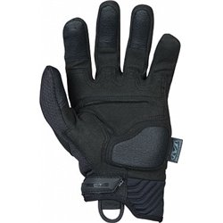 Перчатки Mechanix M-Pact 2 - 55 black
