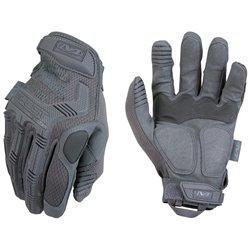 Перчатки Mechanix M-Pact® Covert Glove, grey