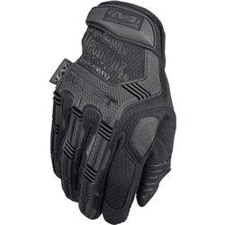 Перчатки Mechanix M-Pact® Covert Glove, black