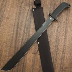 Нож M9617 Мачете