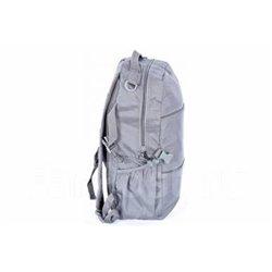 Сумка СТАЛКЕР Backpack TORS, grey, 1012D