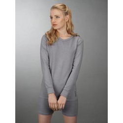 Рубашка Guahoo Comfort...