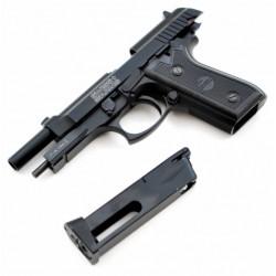 Пистолет пневм. Swiss Arms...