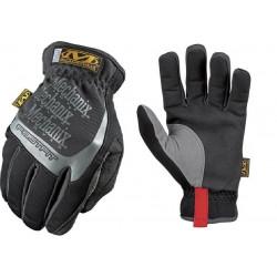 Перчатки Mechanix Fast Fit...