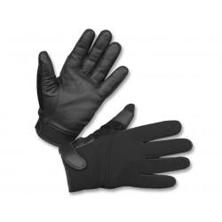 Перчатки neoprene kevlar