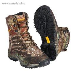Ботинки Remington Shadow Trek