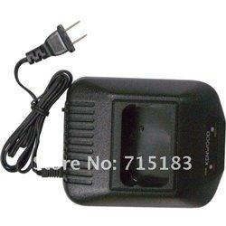 Зарядное устройство для Kenwood TK-2107/3107 KSC-14